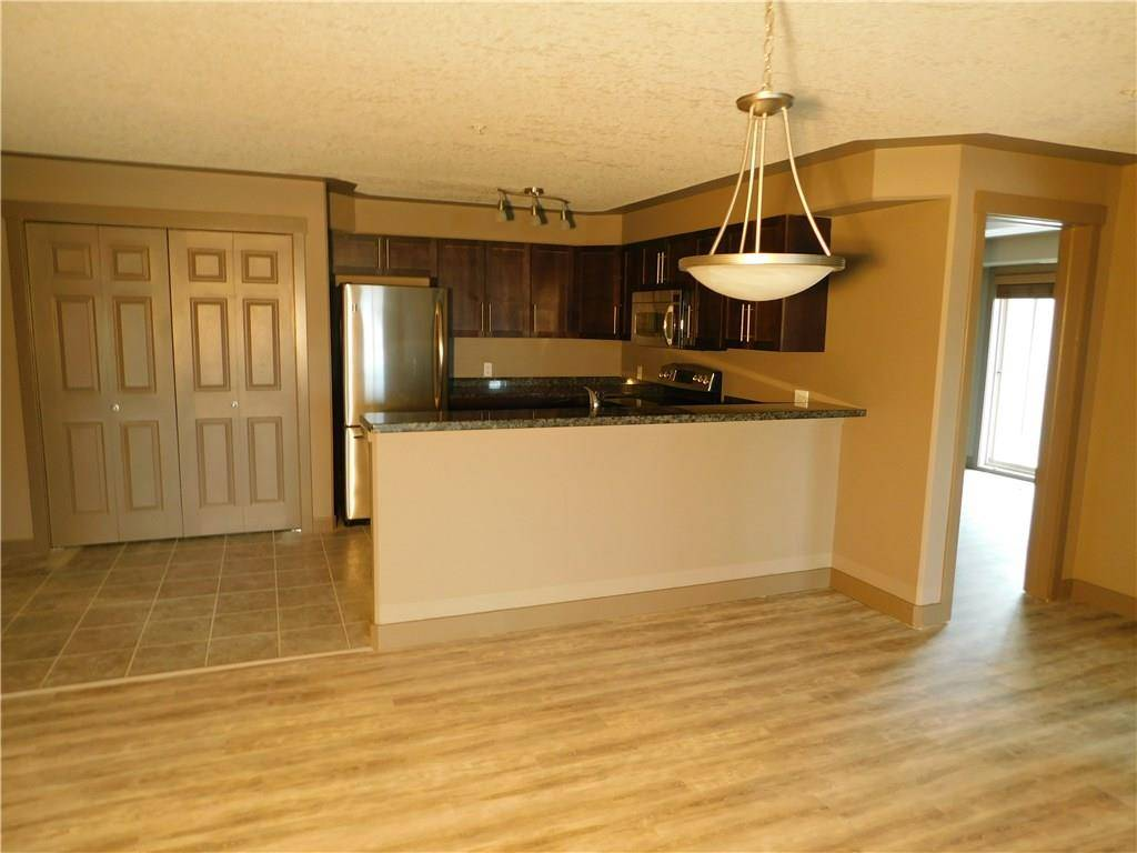 Condo for sale at 205 Third Ave Unit 1304 Invermere British Columbia - MLS: 2436659