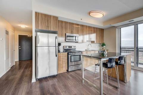 Condo for sale at 225 Sackville St Unit 1304 Toronto Ontario - MLS: C4442893