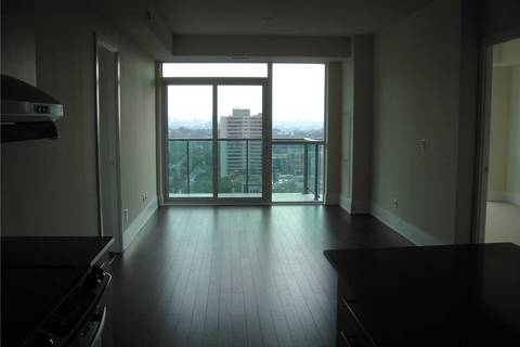 Condo for sale at 25 Broadway Ave Unit 1304 Toronto Ontario - MLS: C4575297
