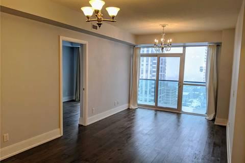 Condo for sale at 25 Broadway Ave Unit 1304 Toronto Ontario - MLS: C4673765