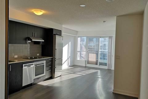 Apartment for rent at 255 Village Green Sq Unit 1304 Toronto Ontario - MLS: E4549854
