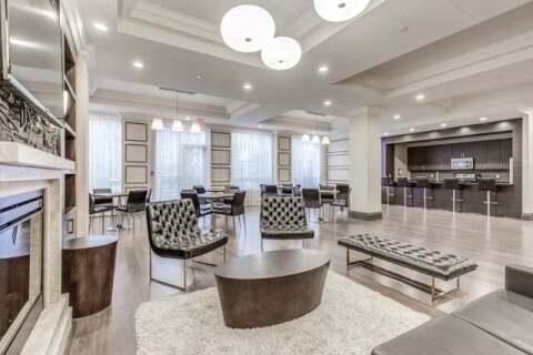 Apartment for rent at 35 Saranac Blvd Unit 1304 Toronto Ontario - MLS: C4935313