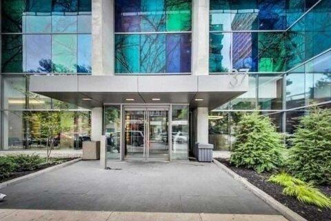 Apartment for rent at 37 Grosvenor St Unit 1304 Toronto Ontario - MLS: C4863205
