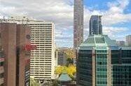 Condo for sale at 37 Grosvenor St Unit 1304 Toronto Ontario - MLS: C4973624