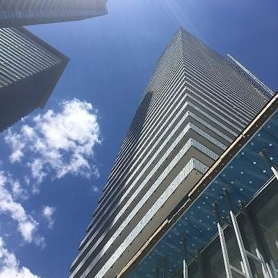 Removed: 1304 - 42 Charles Street, Toronto, ON - Removed on 2018-07-17 10:00:31