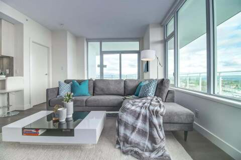 Condo for sale at 5051 Imperial St Unit 1304 Burnaby British Columbia - MLS: R2457908