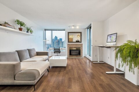 Condo for sale at 7077 Beresford St Unit 1304 Burnaby British Columbia - MLS: R2518446