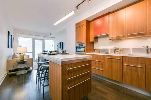 Condo for sale at 80 John St Unit 1304 Toronto Ontario - MLS: C4547120