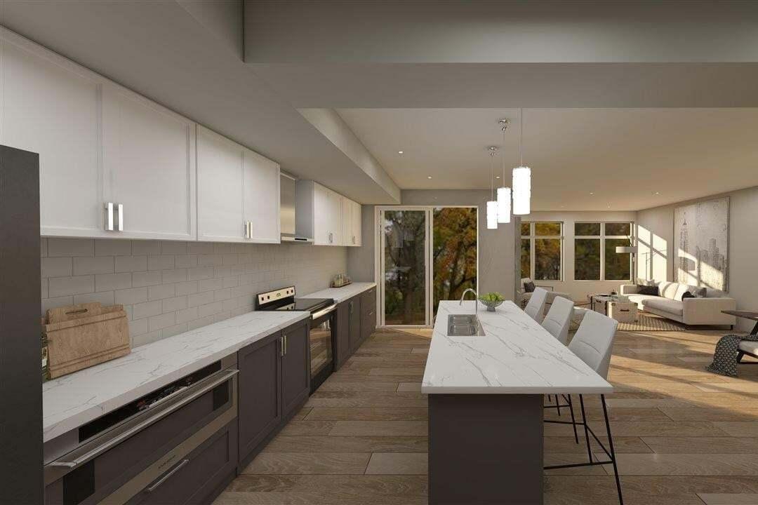 House for sale at 1304 Erker Cr NW Edmonton Alberta - MLS: E4202113