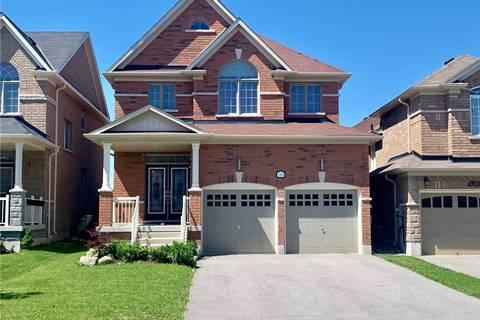 House for sale at 1304 Hunter St Innisfil Ontario - MLS: N4574564