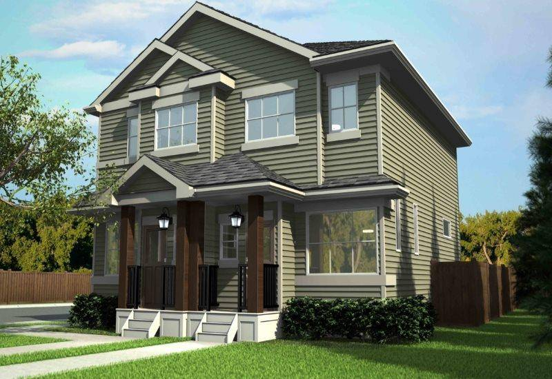 House for sale at 1304 Mcconachie Blvd Nw Edmonton Alberta - MLS: E4186721