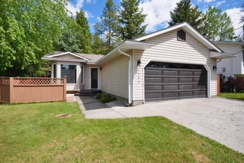 House for sale at 1304 Pine Dr Golden British Columbia - MLS: 2438320