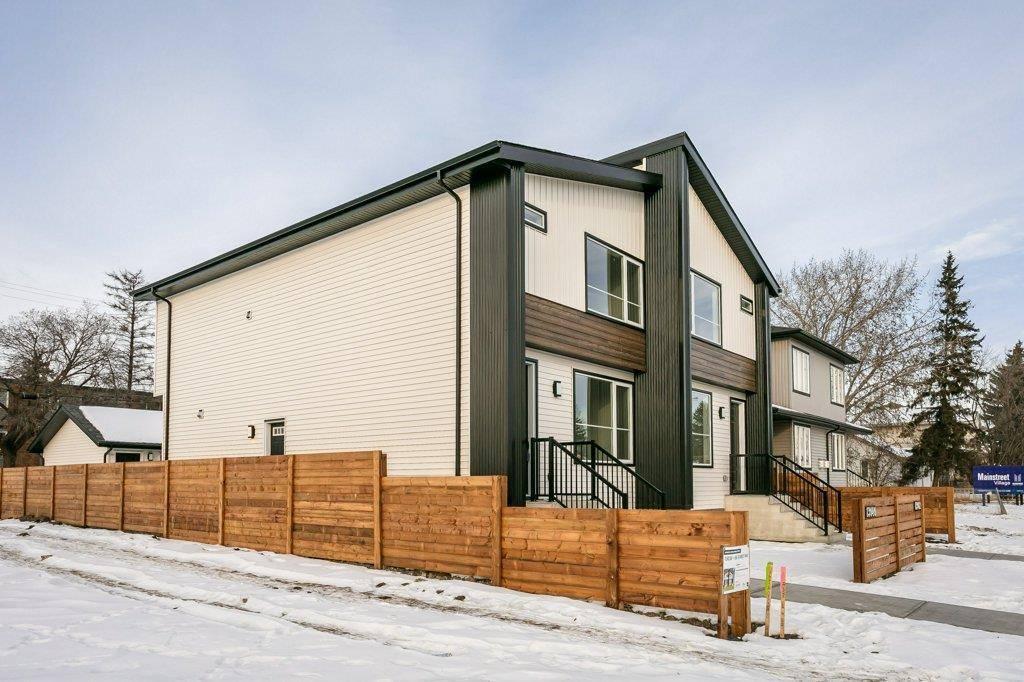 13040 66 Street Nw, Edmonton | Image 2