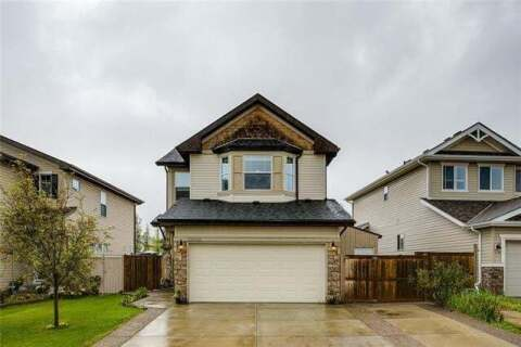 House for sale at 13042 Coventry Hills Wy Northeast Calgary Alberta - MLS: C4303335