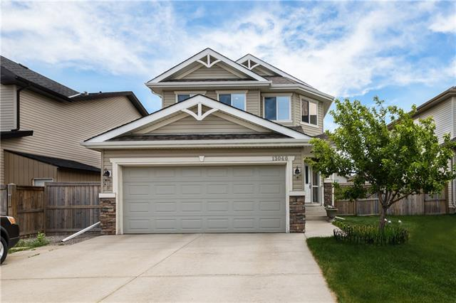 Removed: 13046 Coventry Hills Wy Northeast, Calgary, AB - Removed on 2018-08-27 21:21:44