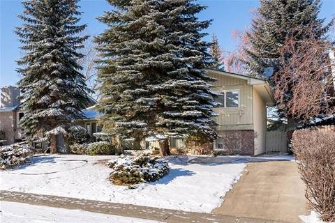House for sale at 13047 Lake Twintree Rd Southeast Calgary Alberta - MLS: C4243267