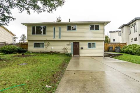House for sale at 13048 Linton Wy Surrey British Columbia - MLS: R2358040