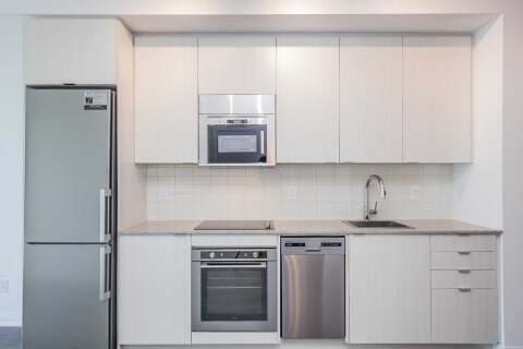 Apartment for rent at 101 Erskine Ave Unit 1305 Toronto Ontario - MLS: C4819543