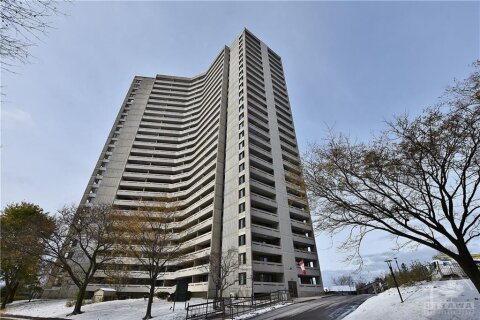Home for rent at 1171 Ambleside Dr Unit 1305 Ottawa Ontario - MLS: 1216487