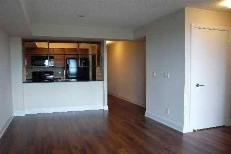 Apartment for rent at 125 Village Green Sq Unit 1305 Toronto Ontario - MLS: E4480412