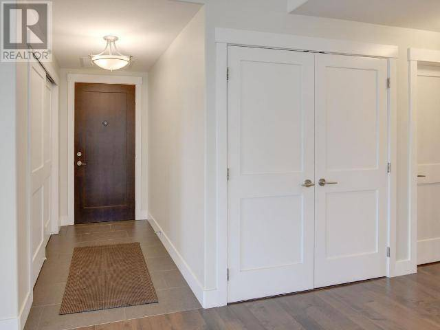 Condo for sale at 13051405 Springhill Dr Unit 1305 Kamloops British Columbia - MLS: 155078
