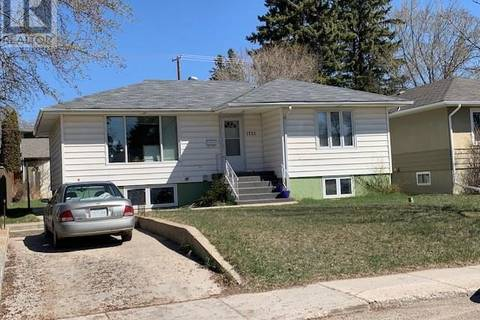 House for sale at 1305 14th St Saskatoon Saskatchewan - MLS: SK773777