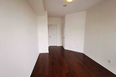 Apartment for rent at 18 Holmes Ave Unit 1305 Toronto Ontario - MLS: C4668391