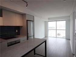 Apartment for rent at 20 Thomas Riley Rd Unit 1305 Toronto Ontario - MLS: W4668346