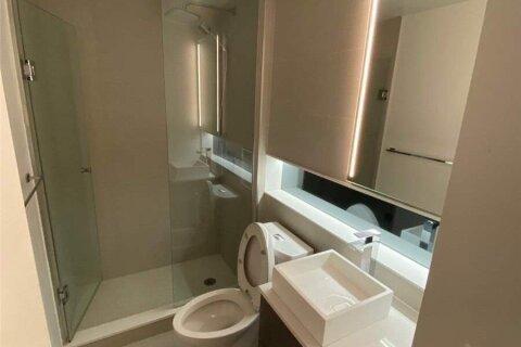 Apartment for rent at 215 Queen St Unit 1305 Toronto Ontario - MLS: C4966561