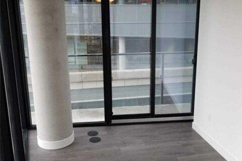 Apartment for rent at 215 Queen St Unit 1305 Toronto Ontario - MLS: C4984446