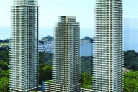 Apartment for rent at 2220 Lake Shore Blvd Unit 1305 Toronto Ontario - MLS: W4455633