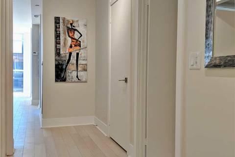 Condo for sale at 32 Davenport Rd Unit 1305 Toronto Ontario - MLS: C4415048