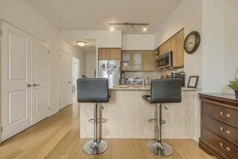 Apartment for rent at 35 Hayden St Unit 1305 Toronto Ontario - MLS: C4934269