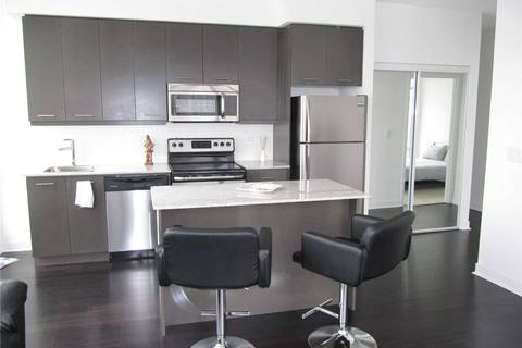 Apartment for rent at 365 Prince Of Wales Dr Unit 1305 Mississauga Ontario - MLS: W4387184