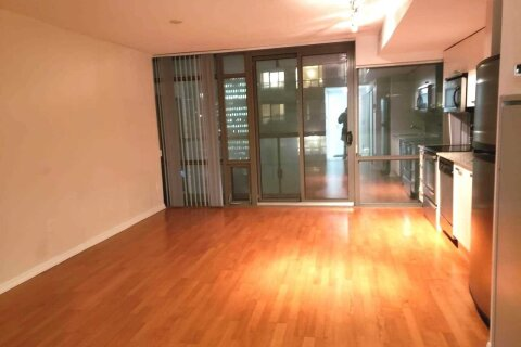Apartment for rent at 37 Grosvenor St Unit 1305 Toronto Ontario - MLS: C5088700