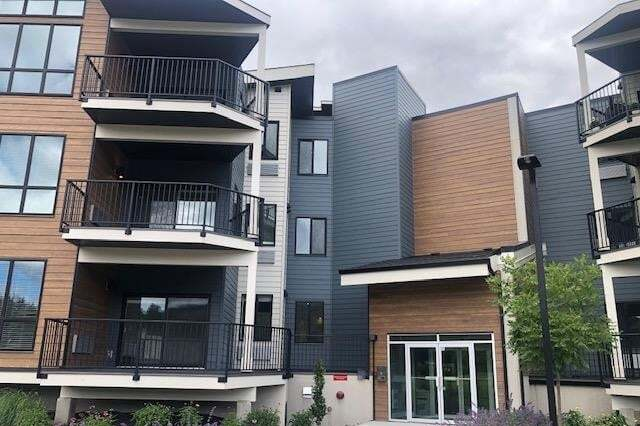 Condo for sale at 4215 Gellatly Rd Unit 1305 West Kelowna British Columbia - MLS: 10210656