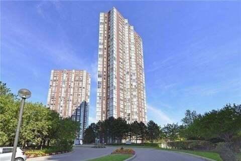 Apartment for rent at 5 Concorde Pl Unit 1305 Toronto Ontario - MLS: C4855696
