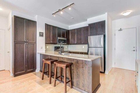 Condo for sale at 500 St Clair Ave Unit 1305 Toronto Ontario - MLS: C5082025