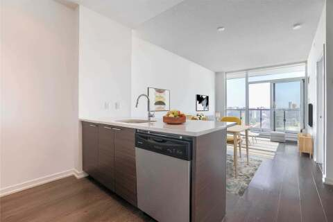 Condo for sale at 66 Forest Manor Rd Unit 1305 Toronto Ontario - MLS: C4812952