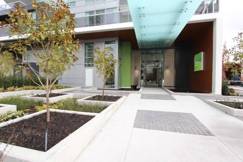 Condo for sale at 6638 Dunblane Ave Unit 1305 Burnaby British Columbia - MLS: R2351664