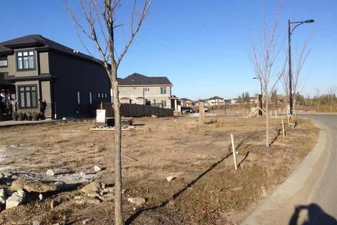 Residential property for sale at 1305 Adamson Dr Sw Edmonton Alberta - MLS: E4133562