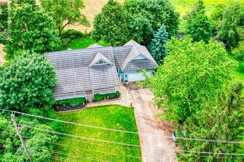 House for sale at 1305 Snyder's Rd East Baden Ontario - MLS: 30750761
