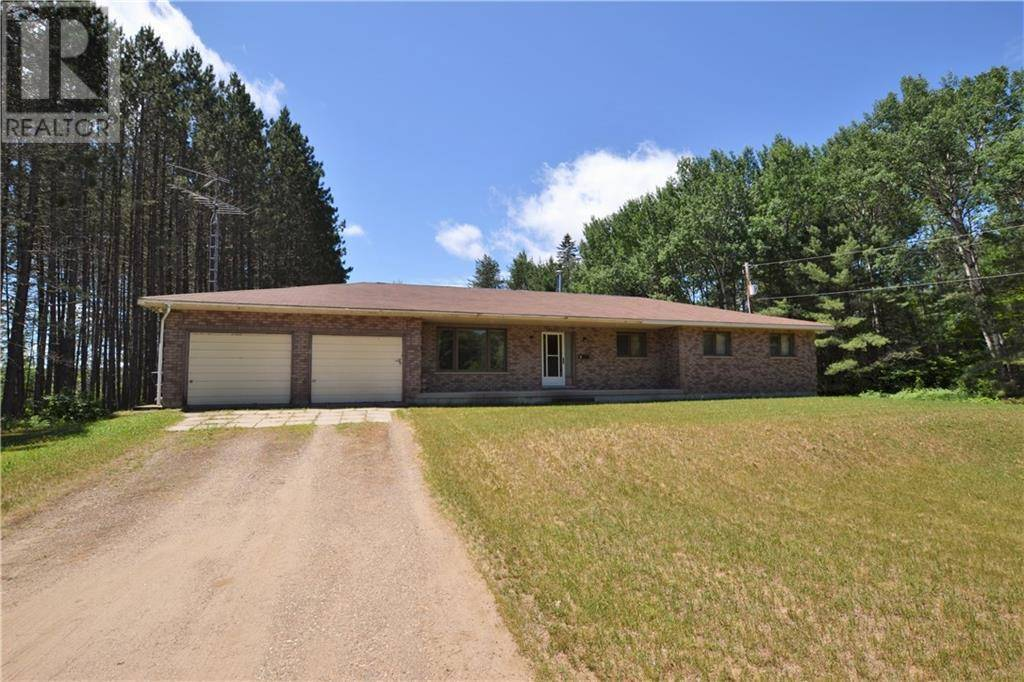 House for sale at 1305 Wylie Rd Chalk River Ontario - MLS: 1182548