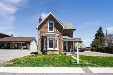 House for rent at 13053 Highway 27 Rd King Ontario - MLS: N4767789