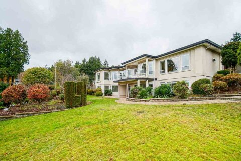 13057 Coulthard Road, Surrey | Image 1
