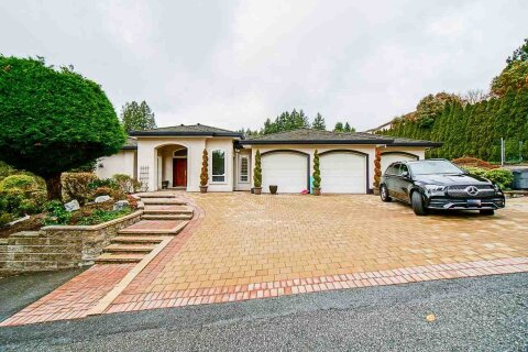 13057 Coulthard Road, Surrey | Image 2
