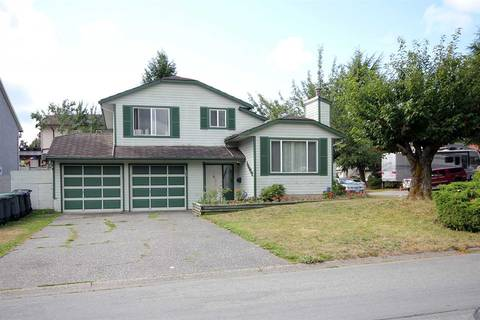 House for sale at 13058 66a Ave Surrey British Columbia - MLS: R2396439