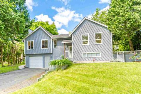 House for sale at 13058 Lanark Pl Surrey British Columbia - MLS: R2379797