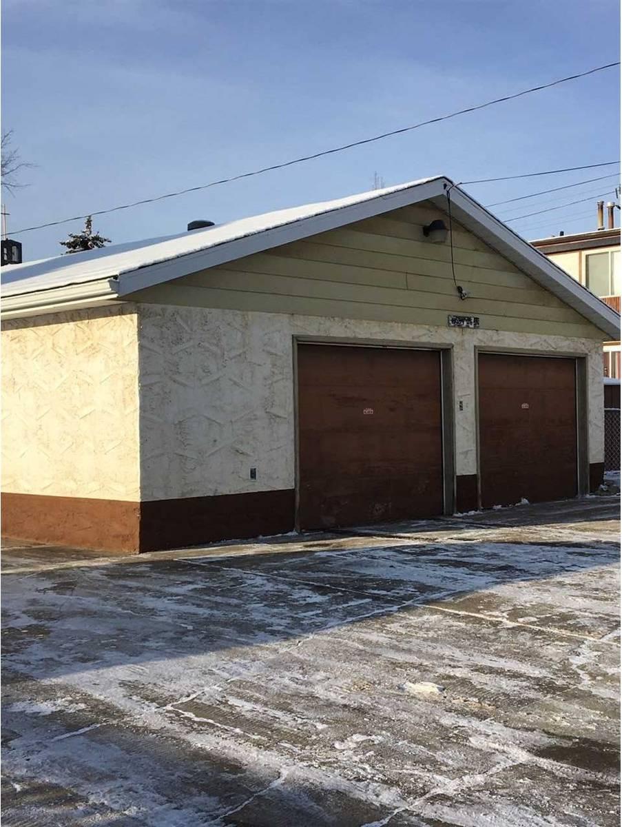 13059 116 Street Nw, Edmonton | Image 2