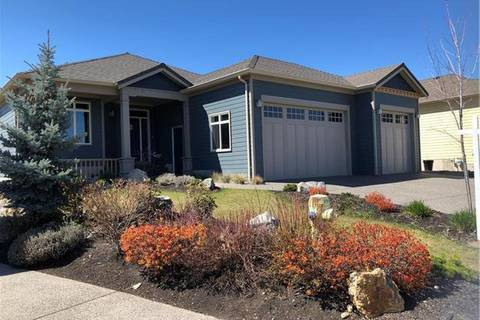House for sale at 13059 Staccato Dr Lake Country British Columbia - MLS: 10179257